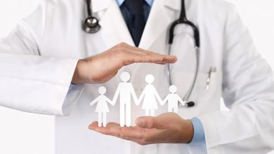 Photo of Medical Tests for Term Insurance: All You Need to Know