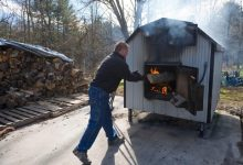 Photo of Outdoor Wood Burners: Are they Truly Worth your Investment?