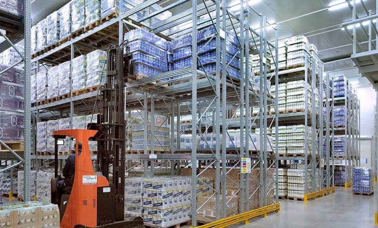 Photo of 5 Tips to Enhance the Efficiency and Productivity of Storage Facilities