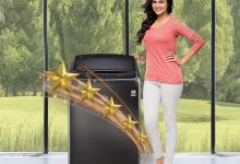 Photo of Why Consumers are more satisfied with Top-Load washing machines type?