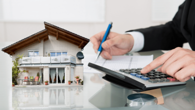 Photo of How Can an NRI Apply for A Home Loan in India?