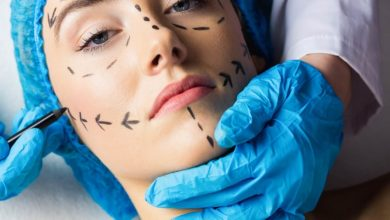 Photo of Benefits of Reconstructive Surgery