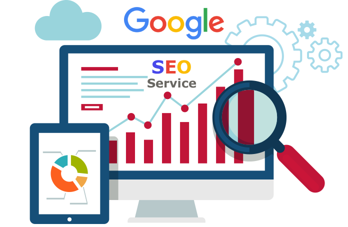 Photo of Search engine optimization Marketing From the Best SEO Service Providers