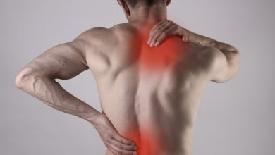 Photo of Here Are Top Benefits of Undergoing Spinal Cord Stimulation