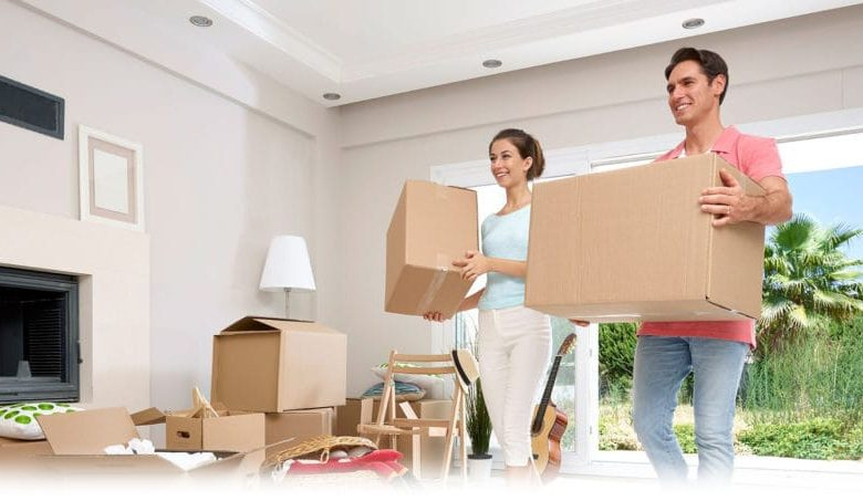 Photo of The 5 Last Minute Moving Tips that you must follow