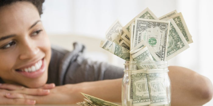 Photo of 5 Ways to Get Cash in a Hurry