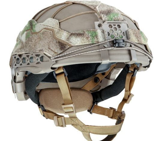 Photo of How to Choose a Ballistic Helmet?