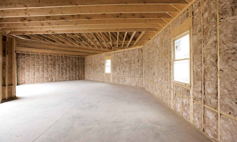 Photo of How Earthwool Insulation Can Help Your Home