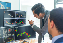 Photo of Forex Day Trading for Beginners