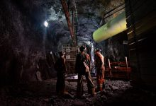 Photo of Artificial intelligence Is The Next Frontier of Improving Underground Mining Operations