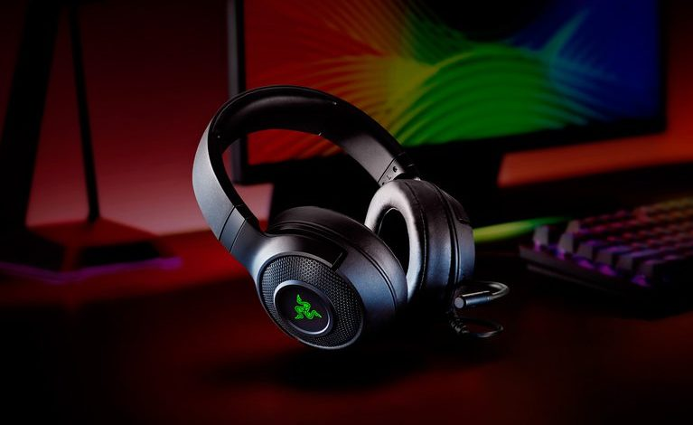 Photo of Get The Best Cheap Gaming Headset And Best Turtle Beach Headset And Even The Custom Extended Mousepads At Very Low Cost