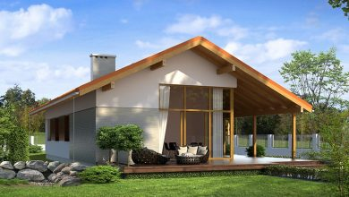 Photo of 7 Tips To Renovate Your House Charmingly Yet Economically
