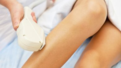 Photo of How to Prepare for Laser Hair Removal?