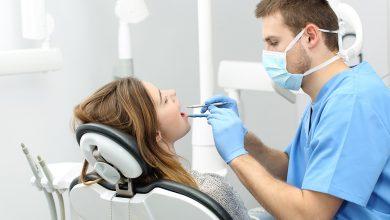 Photo of SEDA Dental for Safe and Effective Dental Care