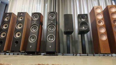 Photo of Attributes Of the Best Floor Standing Speakers