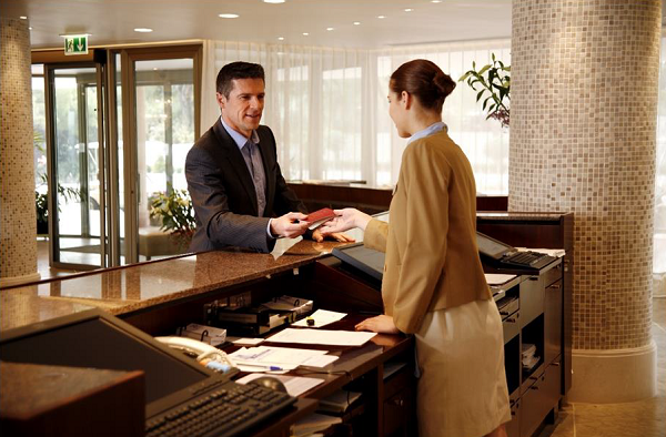 Photo of Getting Help To Make Your Hotel A Success