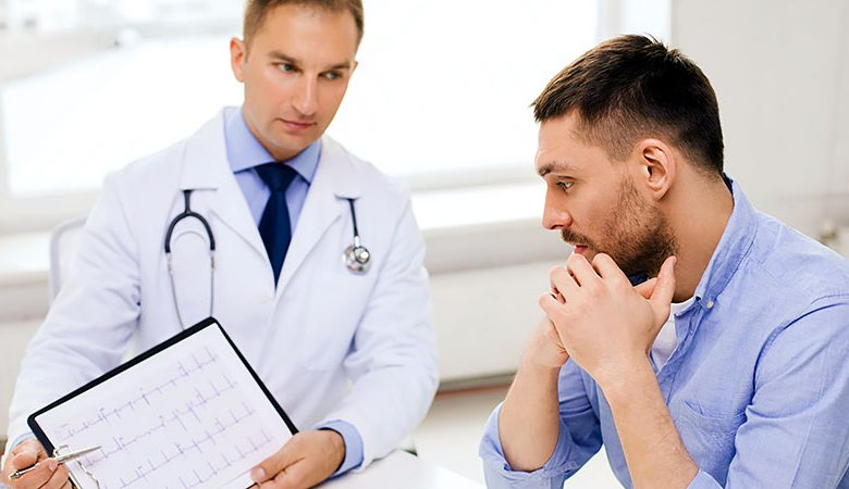 Photo of Why You Should Seek a Sexual Dysfunction Specialist
