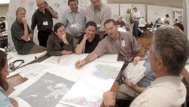 Photo of 6 Tips for a Successful Career as an Urban Planner