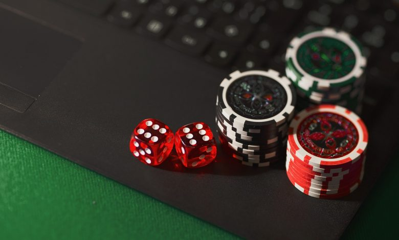 Photo of How to choose an online gambling site?