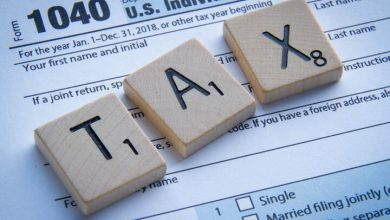Photo of Why You Should Take Professional Help When Filing Back Taxes?