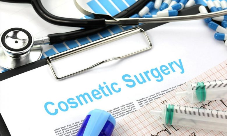 Photo of The Importance of Cosmetic Surgery