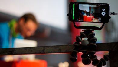 Photo of Live Streaming Video and Its Advantages