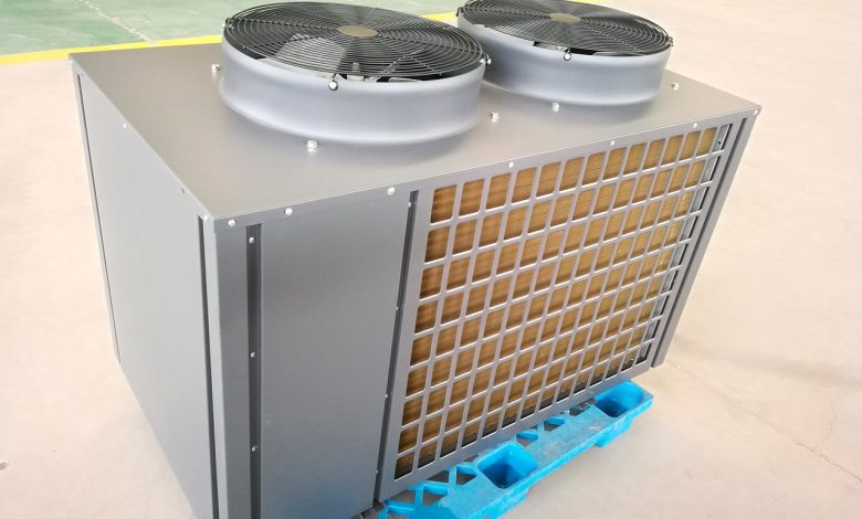 Photo of Advantages of Buying a Heat Pump