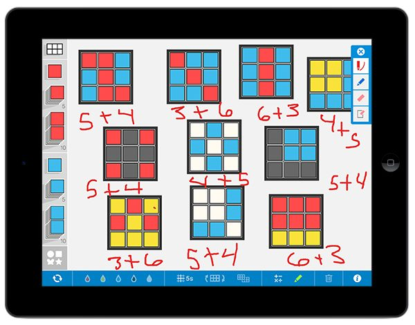 Photo of Math Is Now Simpler With The Revolutionary Math Apps