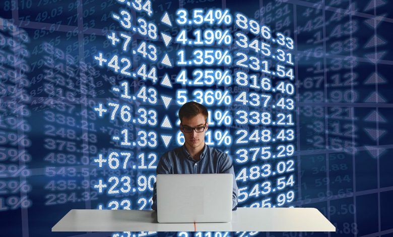 Photo of Timeless Forex Trading Tips for Beginners