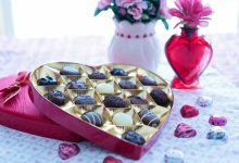 Photo of Go all out with these unconventional Valentine's Day gift ideas