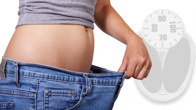 Photo of Lone Star Bariatrics – Your Weight Management Specialists in Plano, TX