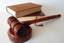 Photo of The Basics of Defamation Law