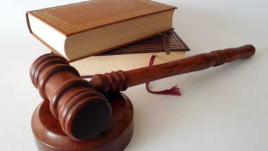Photo of The Basics of Defamation Law