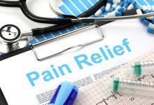 Photo of Effective, Better Pain Management Treatments in Matawan, NJ