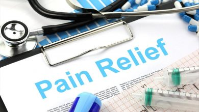 Photo of Effective, Better Pain Management Treatments in Matawan, NJ
