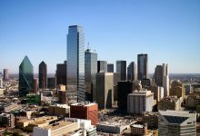Photo of Best Places to Live in Dallas for Young Professionals
