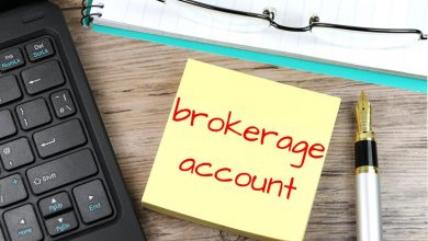 Photo of How to open a brokerage account?
