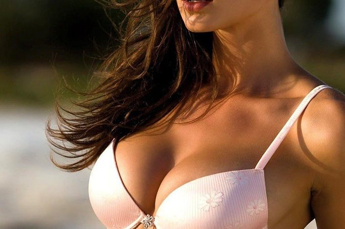 Photo of Are You the Best Candidate for Breast Lift?