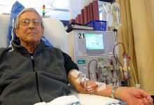 Photo of How Dialysis Can Maintain Your Kidney Function