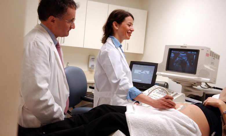 Photo of Perfect Gynecology Care and Treatment in Decatur, GA