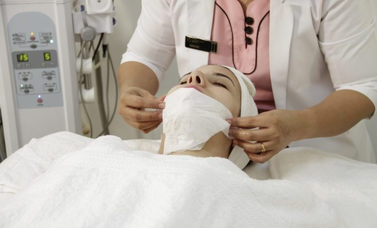 Photo of Skin Rejuvenating Procedures to Help Redefine Your Looks as You Age