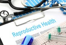 Photo of Tips to Help Put Your Reproductive Health in Check